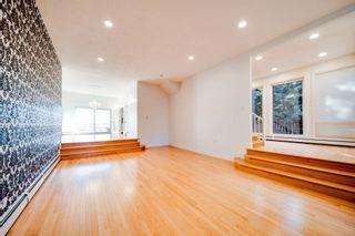 Photo 10: 220 GRANDISLE Point in Edmonton: Zone 57 House for sale : MLS®# E4266454