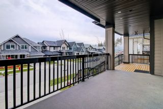Photo 22:  in coquitlam: Burke Mountain House for rent (Coquitlam)  : MLS®# AR071