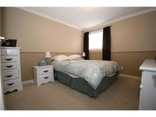 "Photo 8: 4652 47A Street in Ladner: Ladner Elementary House for sale in ""PORT GUICHON"" : MLS®# V962365"