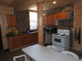 Photo 32: 1519 6 Highway, in Lumby: Agriculture for sale : MLS®# 10235803