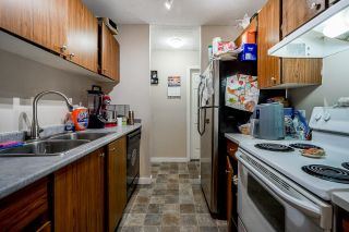 Photo 8: 111 9282 HAZEL Street in Chilliwack: Chilliwack E Young-Yale Condo for sale : MLS®# R2602710