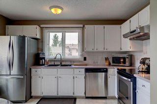 Photo 13: 110 DEERFIELD Terrace SE in Calgary: Deer Ridge House for sale : MLS®# C4123944