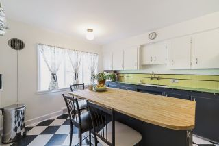 Photo 8: 106 COLLEGE Court in New Westminster: Queens Park House for sale : MLS®# R2599318