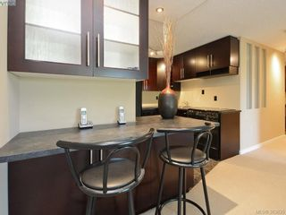 Photo 10: 305 900 Tolmie Ave in VICTORIA: Vi Mayfair Condo for sale (Victoria)  : MLS®# 771379