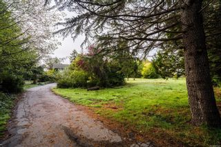 Photo 16: 8233 West Coast Rd in Sooke: Sk West Coast Rd House for sale : MLS®# 887298