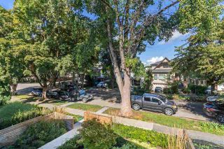 Photo 5: 520 E 21ST Avenue in Vancouver: Fraser VE House for sale (Vancouver East)  : MLS®# R2501526