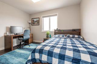 Photo 28: 2929 KOSTASH Drive in Edmonton: Zone 56 House for sale : MLS®# E4243548