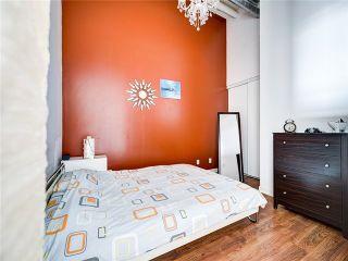 Photo 6: 380 Macpherson Ave Unit #240 in Toronto: Casa Loma Condo for sale (Toronto C02)  : MLS®# C3696881