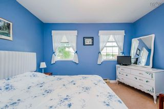 Photo 16: 28 McLean Street in Truro: 104-Truro/Bible Hill/Brookfield Residential for sale (Northern Region)  : MLS®# 202124994
