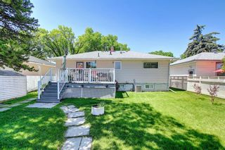 Photo 34: 7620 21 A Street SE in Calgary: Ogden Detached for sale : MLS®# A1119777
