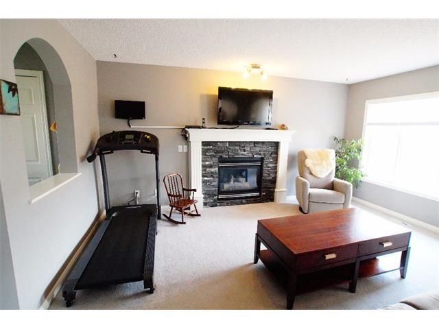 Photo 35: Photos: 34 WESTON GR SW in Calgary: West Springs Detached for sale : MLS®# C4014209