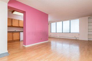 Photo 7: 1004 8340 JASPER Avenue in Edmonton: Zone 09 Condo for sale : MLS®# E4227724