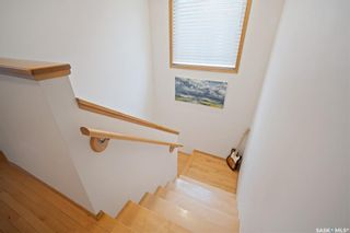 Photo 11: 2734 Victoria Avenue in Regina: Cathedral RG Residential for sale : MLS®# SK847480