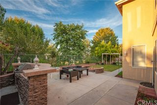 Photo 16: 8735 E Cloudview Way in Anaheim Hills: Residential for sale (77 - Anaheim Hills)  : MLS®# OC19137418