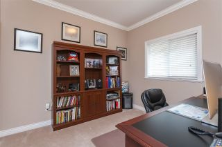 """Photo 9: 16729 108A Avenue in Surrey: Fraser Heights House for sale in """"Ridgeview Estates"""" (North Surrey)  : MLS®# R2508823"""
