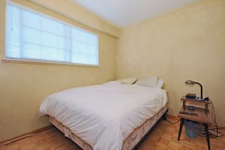 Photo 11: 2885 CAMELLIA Court in Abbotsford: Central Abbotsford House for sale : MLS®# R2056799