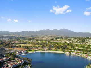 Photo 31: 26512 Cortina Drive in Mission Viejo: Residential for sale (MS - Mission Viejo South)  : MLS®# OC21126779
