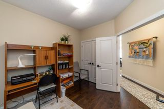 Photo 4: 80 ENCHANTED Way N: St. Albert House for sale : MLS®# E4251786