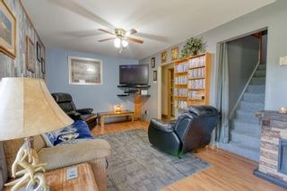 Photo 12: 70 Campbell Ave in High Bluff: House for sale : MLS®# 202116986