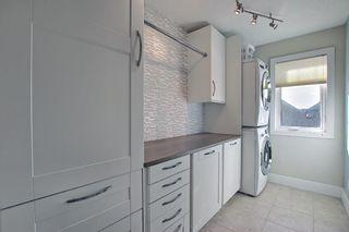 Photo 31: 16 Cimarron Estates Manor: Okotoks Detached for sale : MLS®# A1072719