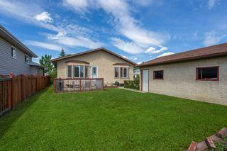 Photo 40: 9811 163 Avenue in Edmonton: Zone 27 House for sale : MLS®# E4226776