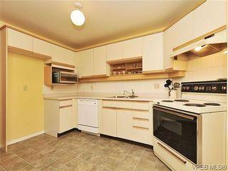 Photo 9: 106 1436 Harrison St in VICTORIA: Vi Downtown Condo for sale (Victoria)  : MLS®# 640488