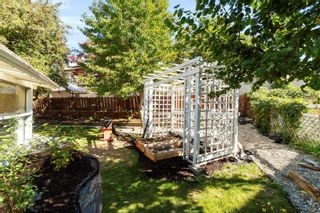 Photo 45: 1580 13th Street, SE in Salmon Arm: House for sale : MLS®# 10240813