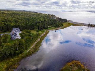Photo 4: 20 Williams Road in East Green Harbour: 407-Shelburne County Residential for sale (South Shore)  : MLS®# 202123409