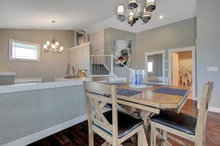 Photo 12: 57 Southbridge Crescent: Calmar House for sale : MLS®# E4254378
