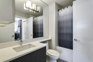 Photo 12: 1406 95 Burma Star Road SW in Calgary: Currie Barracks Apartment for sale : MLS®# A1134352