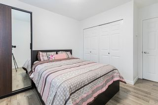 """Photo 21: 6 13670 84 Avenue in Surrey: Bear Creek Green Timbers Townhouse for sale in """"TRAIRLS AT BEAR CREEK"""" : MLS®# R2625536"""
