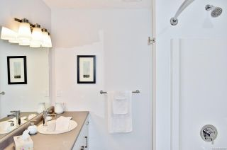 Photo 19: 11 1027 College St in : Du West Duncan Row/Townhouse for sale (Duncan)  : MLS®# 869508