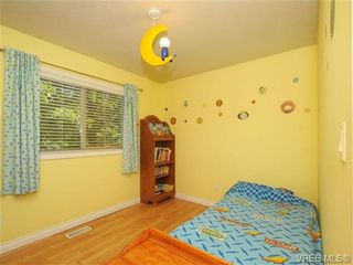 Photo 10: 2766 Scafe Rd in VICTORIA: La Langford Proper House for sale (Langford)  : MLS®# 673507