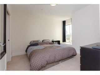 """Photo 11: 117 6628 120TH Street in Surrey: West Newton Condo for sale in """"THE SALUS"""" : MLS®# F1431111"""