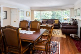 Photo 8: 720 Pemberton Rd in : Vi Rockland House for sale (Victoria)  : MLS®# 885951