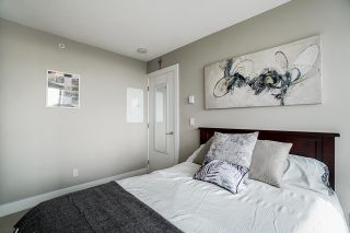 """Photo 13: 3303 4189 HALIFAX Street in Burnaby: Brentwood Park Condo for sale in """"Aviara"""" (Burnaby North)  : MLS®# R2386000"""