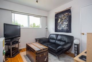 Photo 15: 1740 HOWARD Avenue in Burnaby: Parkcrest House for sale (Burnaby North)  : MLS®# R2207481