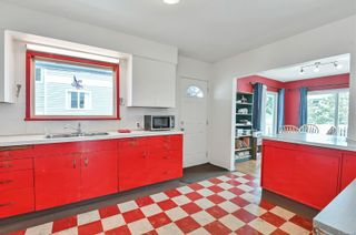 Photo 3: 520 9th Ave in : CR Campbell River Central House for sale (Campbell River)  : MLS®# 885344