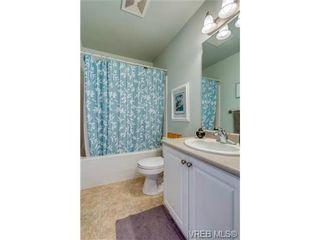 Photo 15: 302 885 Ellery St in VICTORIA: Es Old Esquimalt Condo for sale (Esquimalt)  : MLS®# 694220
