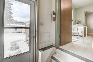 Photo 19: 3128 45 Street SW in Calgary: Glenbrook Detached for sale : MLS®# A1063846
