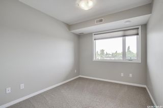 Photo 13: 308 102 Kingsmere Place in Saskatoon: Lakeview SA Residential for sale : MLS®# SK861317