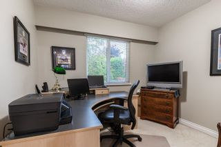 """Photo 27: 113 9061 HORNE Street in Burnaby: Government Road Townhouse for sale in """"BRAEMAR GARDENS"""" (Burnaby North)  : MLS®# R2615216"""