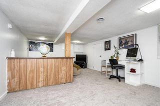 Photo 16: 488 Brandon Avenue in Winnipeg: Fort Rouge Residential for sale (1Aw)  : MLS®# 202118767
