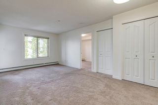 Photo 17: 322 355 Taralake Way NE in Calgary: Taradale Apartment for sale : MLS®# A1040553