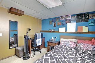 Photo 39: 120 Costa Mesa Close NE in Calgary: Monterey Park Detached for sale : MLS®# A1137993