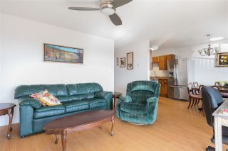 Photo 7: 310 5340 HASTINGS STREET in Burnaby: Capitol Hill BN Condo for sale (Burnaby North)  : MLS®# R2551996