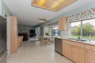 Photo 27: 8361 143A Street in Surrey: Bear Creek Green Timbers House for sale : MLS®# R2161623