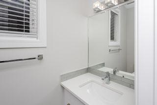 Photo 23: 10615 136 Street in Edmonton: Zone 11 House for sale : MLS®# E4261656