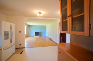 Photo 9: 82 Grafton St in Macgregor: House for sale : MLS®# 202123024