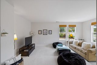 Photo 21: House for sale : 5 bedrooms : 7443 Circulo Sequoia in Carlsbad